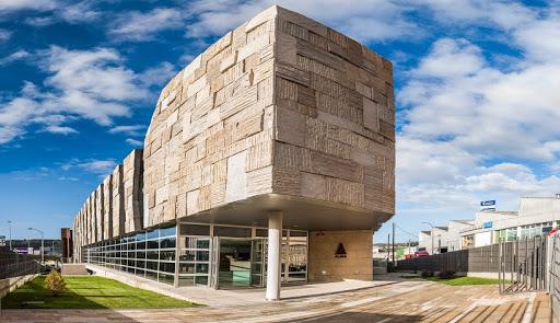 Albia Funeraria A Coruña