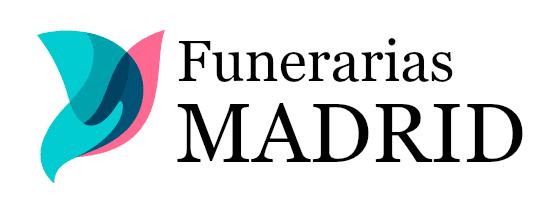 Funerarias Madrid
