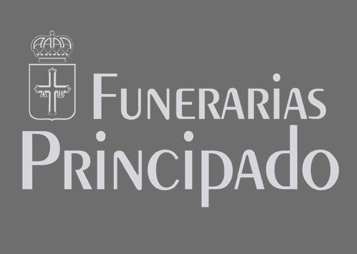 Funerarias del Principado de Asturias