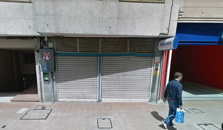 Alianza Y Barros SA Funeraria