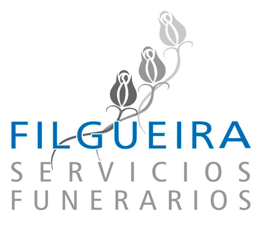 Filgueira Servicios Funerarios