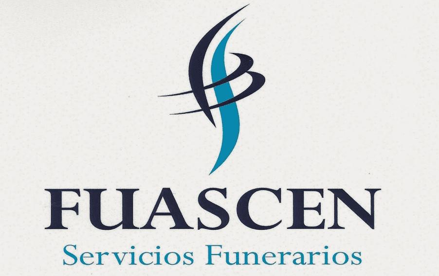 Funeraria Fuascen Funeraria en Sevilla