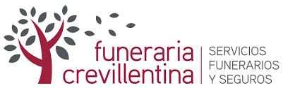Funeraria La Crevillentina