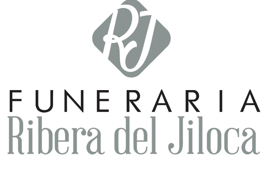 Funeraria Ribera del Jiloca