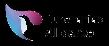 Funerarias Alicante S.L