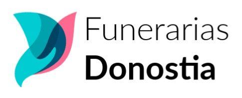 Funerarias Donostia - Guipúzcoa
