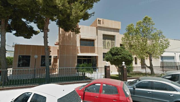 Servicios Funerarios Alicante