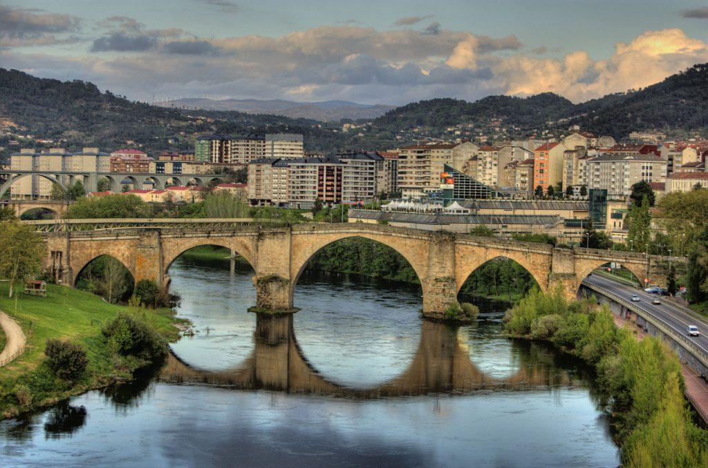Mejor Seguro de Decesos Ourense