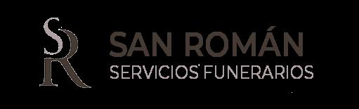 San Román Servicios Funerarios