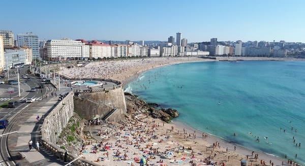 Mejor Seguro de Decesos A Coruña