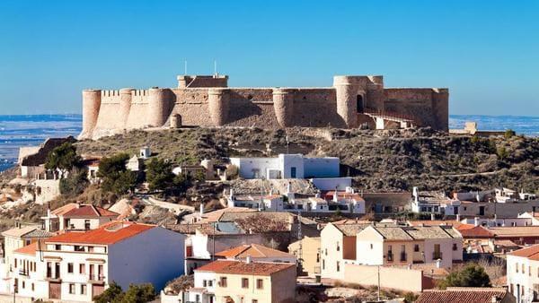 Mejor Seguro de Decesos Albacete