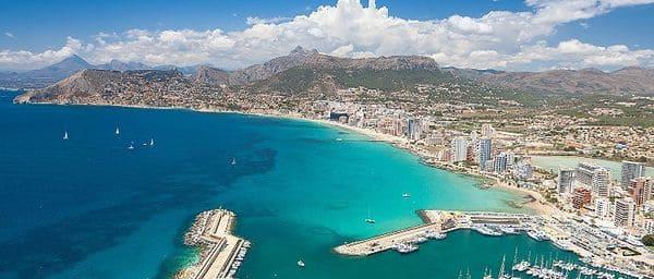 Mejor Seguro de Decesos Alicante