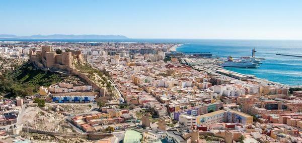 Mejor Seguro de Decesos Almería