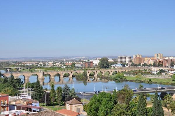 Mejor Seguro de Decesos Badajoz