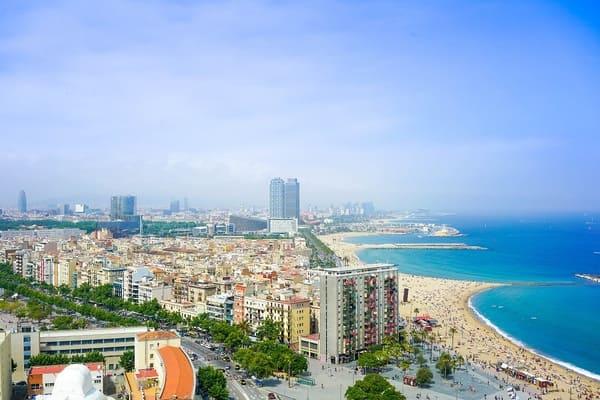 Mejor Seguro de Decesos Barcelona