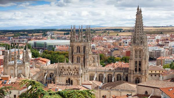Mejor Seguro de Decesos Burgos