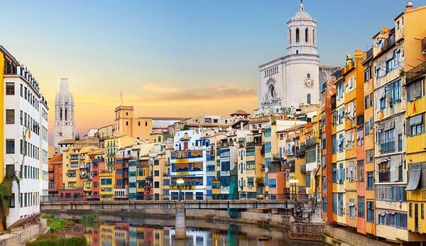 Mejor Seguro de Decesos Girona