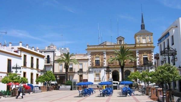 Mejor Seguro de Decesos Huelva