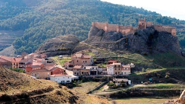 Mejor Seguro de Decesos La Rioja