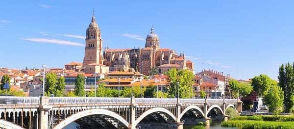 Mejor Seguro de Decesos Salamanca