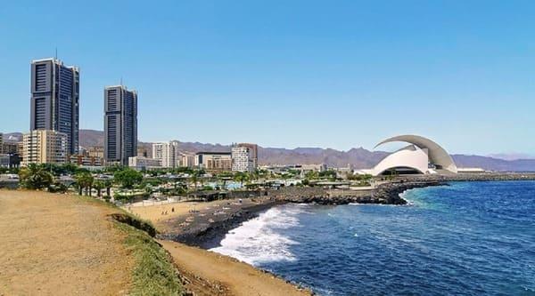 Mejor Seguro de Decesos Santa Cruz de Tenerife