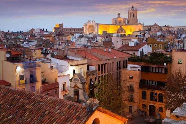 Mejor Seguro de Decesos Tarragona