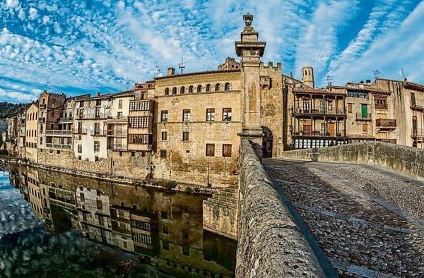 Mejor Seguro de Decesos Teruel