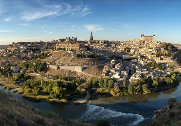 Mejor Seguro de Decesos Toledo