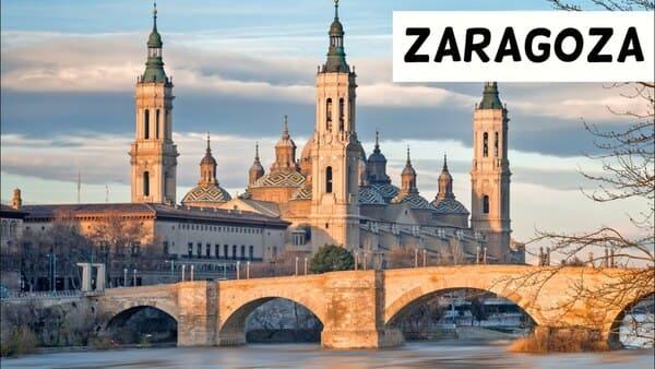 Mejor Seguro de Decesos Zaragoza