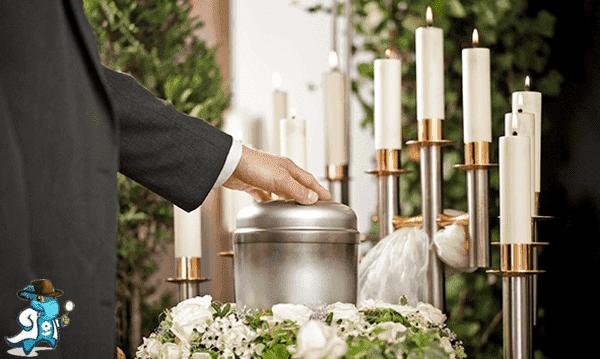 ¿Cuál es Diferencia entre Incineración e Inhumación en un Seguro de  Decesos en España?