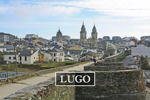 Seguro de Decesos más Barato en Lugo