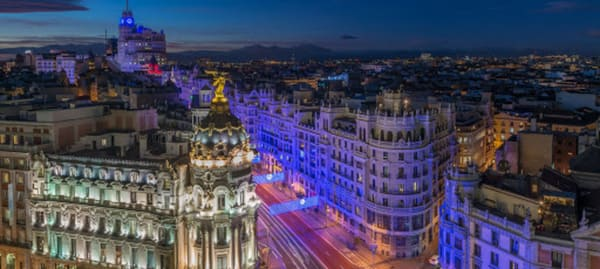 Seguro de Decesos más Barato en Madrid