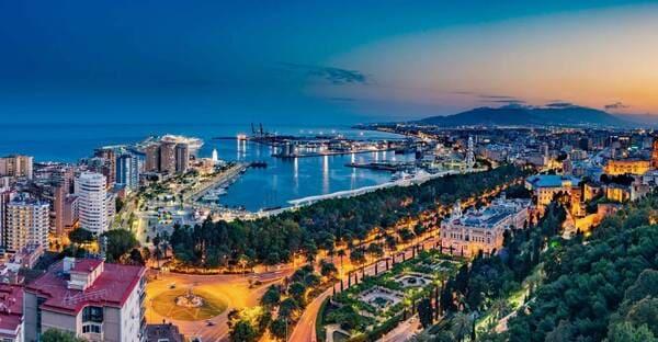 Seguro de Decesos más Barato en Málaga