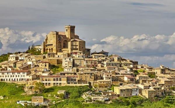 Seguro de Decesos más Barato en Navarra