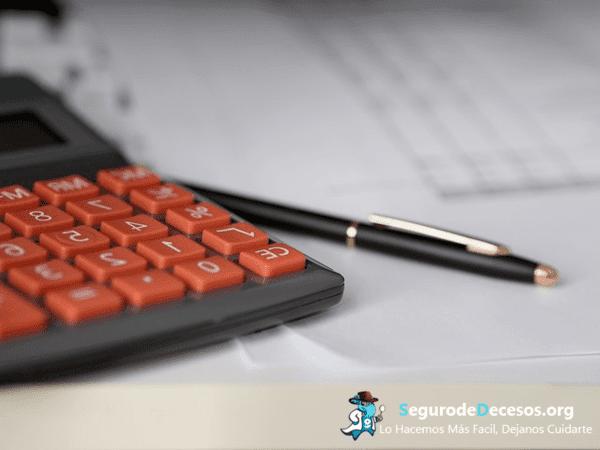 ¿Cuáles son las modalidades de pago para un seguro de decesos en España?
