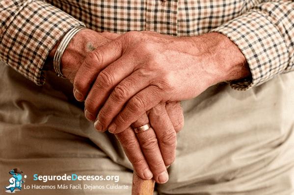 ¿Qué Prima Me Conviene Contratar en el Seguro de Decesos en España si Soy Abuelo?