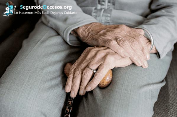 ¿Qué Modalidad del Seguro de Decesos me Conviene si soy un Jubilado en España?