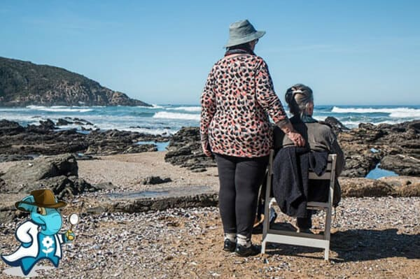 ¿Influye la Antigüedad en el Precio del Seguro de Decesos en España?