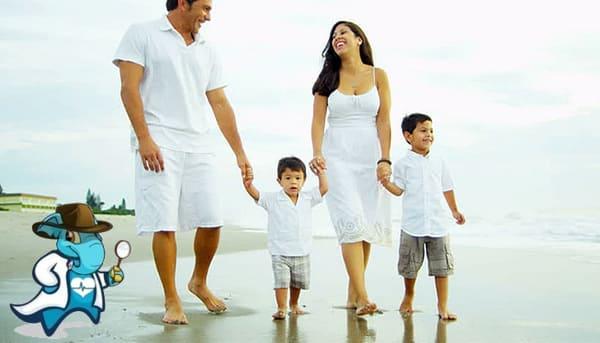 ¿Puedo Contratar un Seguro de Decesos Solo Para mis Hijos en España?