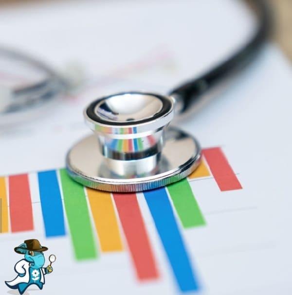 ¿Tengo que Pasar Alguna Analítica de Salud para Contratarlo en España?